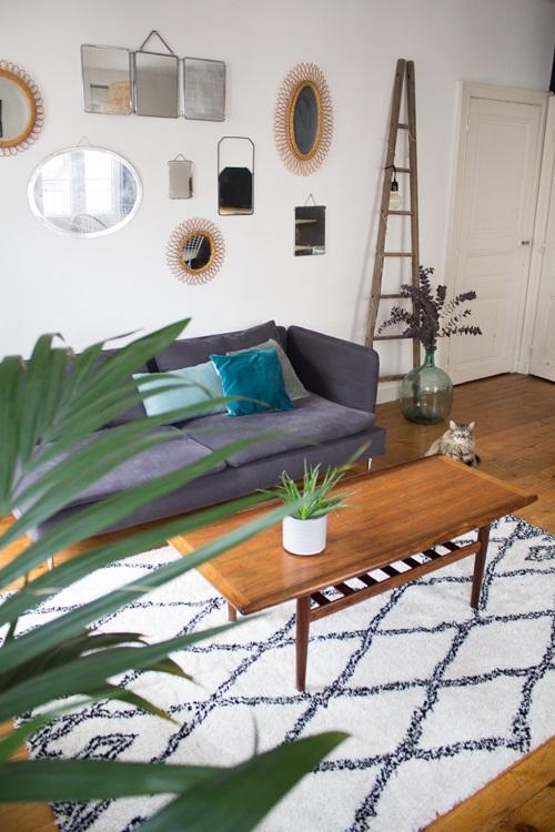 appartement-decoration-vintage-boheme_16