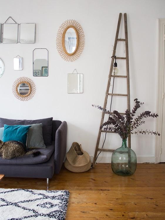 appartement-decoration-vintage-boheme_17