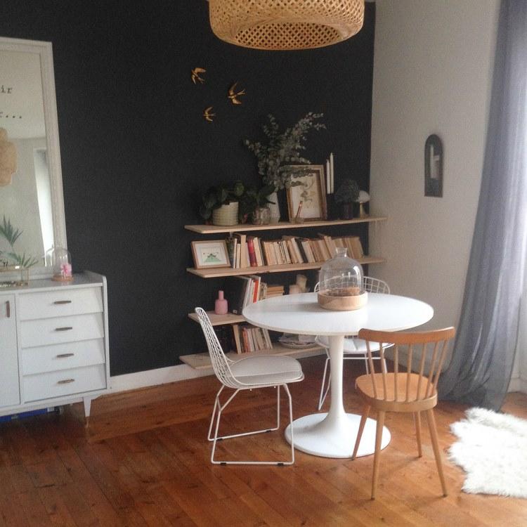appartement-decoration-vintage-boheme_24