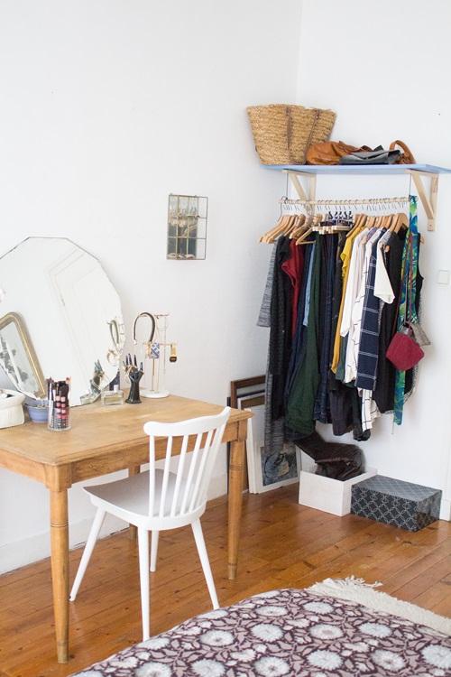 appartement-decoration-vintage-boheme_32