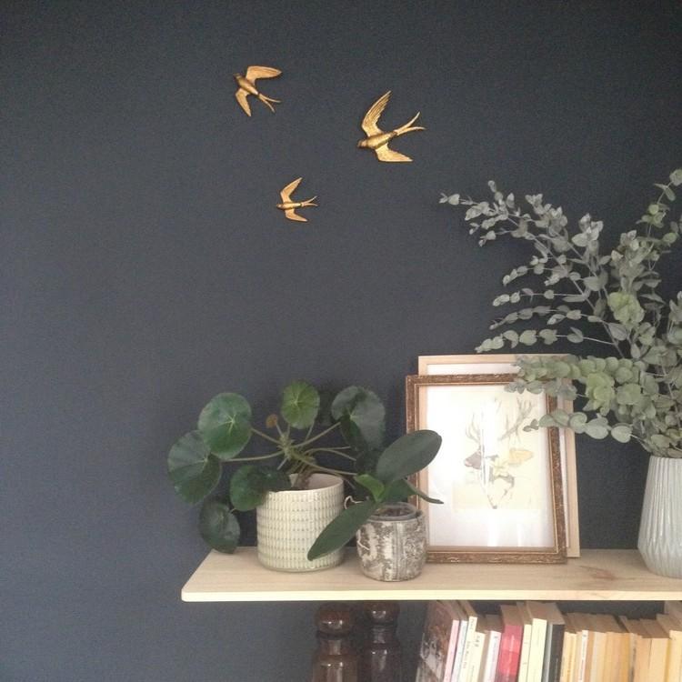 appartement-decoration-vintage-boheme_44