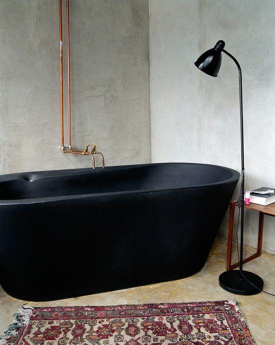 beton-cire-salle-de-bain-idees_1
