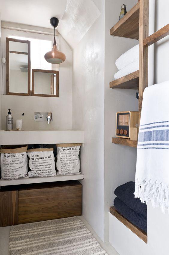 beton-cire-salle-de-bain-idees_11