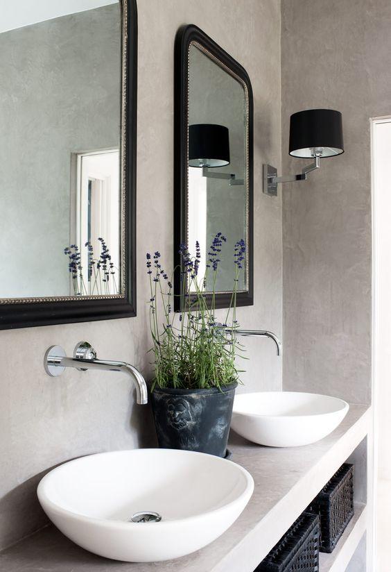 beton-cire-salle-de-bain-idees_20