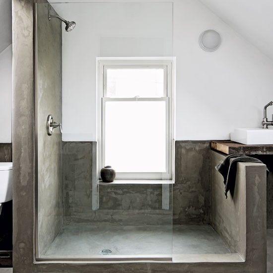 beton-cire-salle-de-bain-idees_6