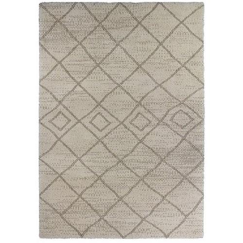 tapis berbere pas cher_22