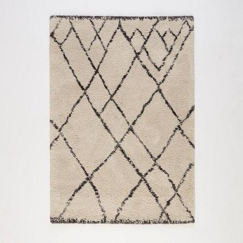 tapis berbere pas cher_24