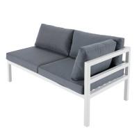 idées mobilier exterieur_17