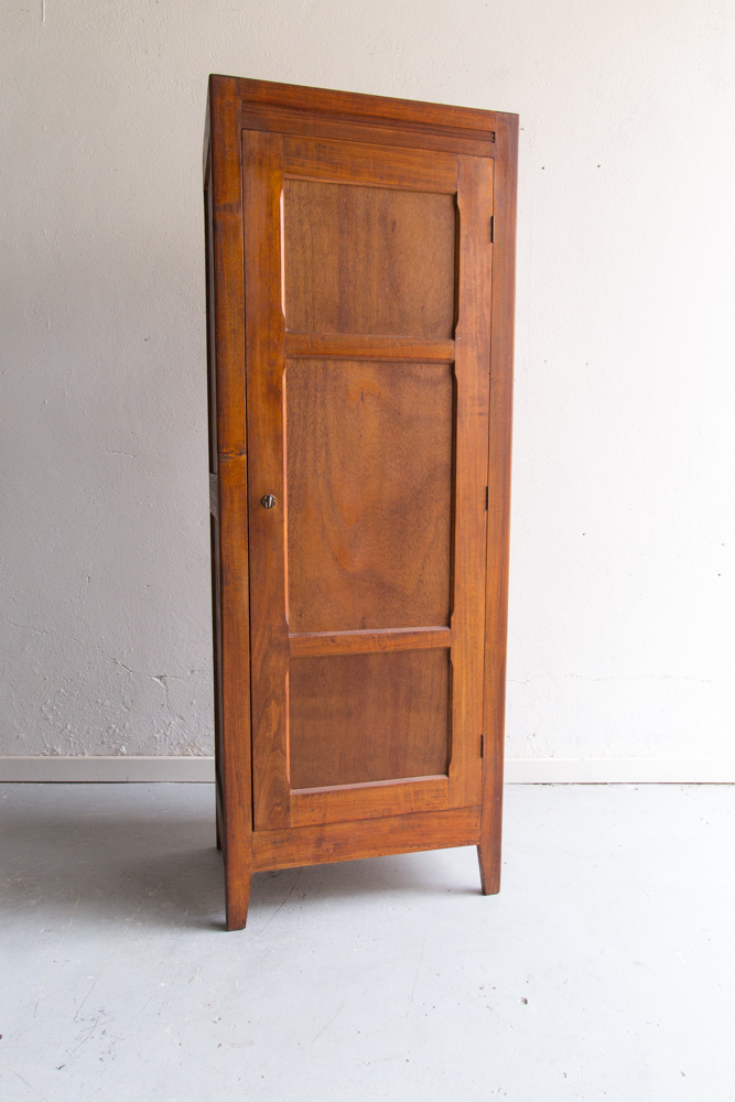 armoire parisienne 1 porte-11