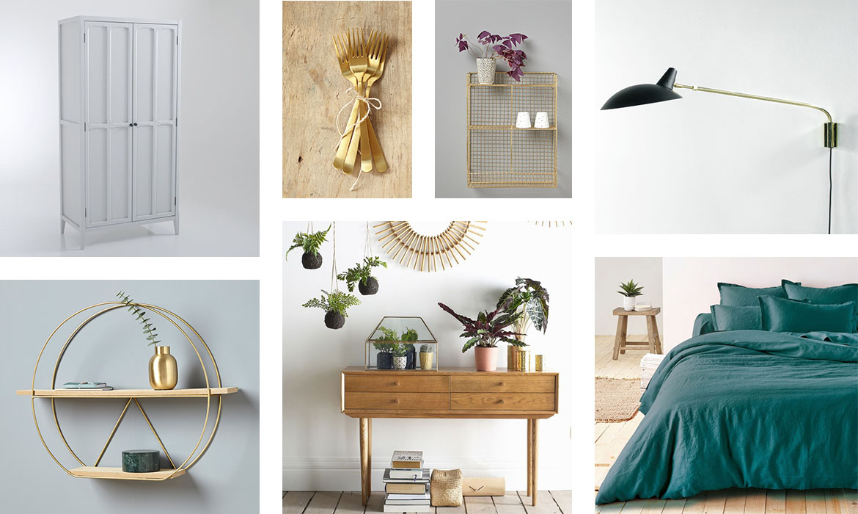d co black friday ma s lection shopping coup de coeur une hirondelle dans les tiroirs. Black Bedroom Furniture Sets. Home Design Ideas