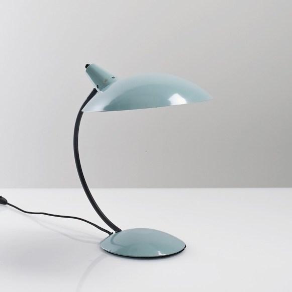 lampe-bureau-design- (10)