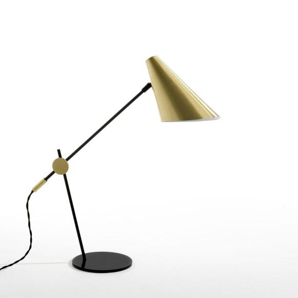 lampe-bureau-design- (12)