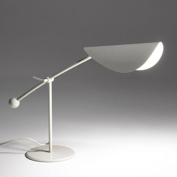 9 Idees Pour Une Lampe De Bureau Design Une Hirondelle Dans Les