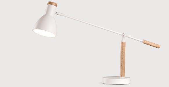 lampe-bureau-design- (6)