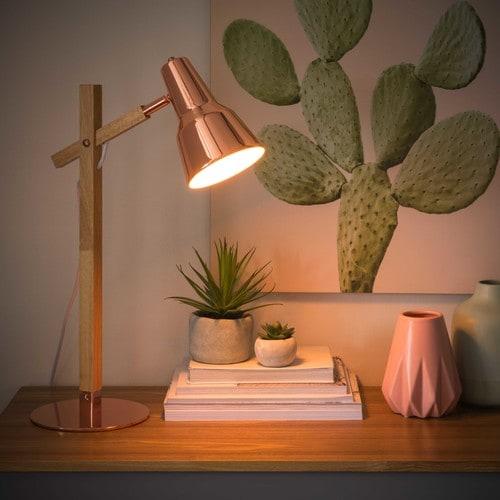 lampe-bureau-design- (7)