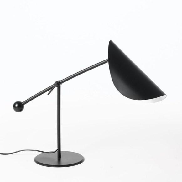lampe-bureau-design- (9)