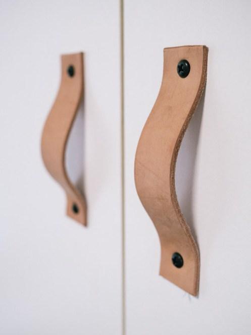 relooker-meuble-ikea-facilement (17)