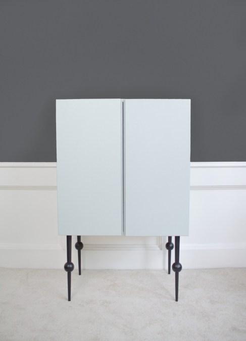relooker-meuble-ikea-facilement (2)