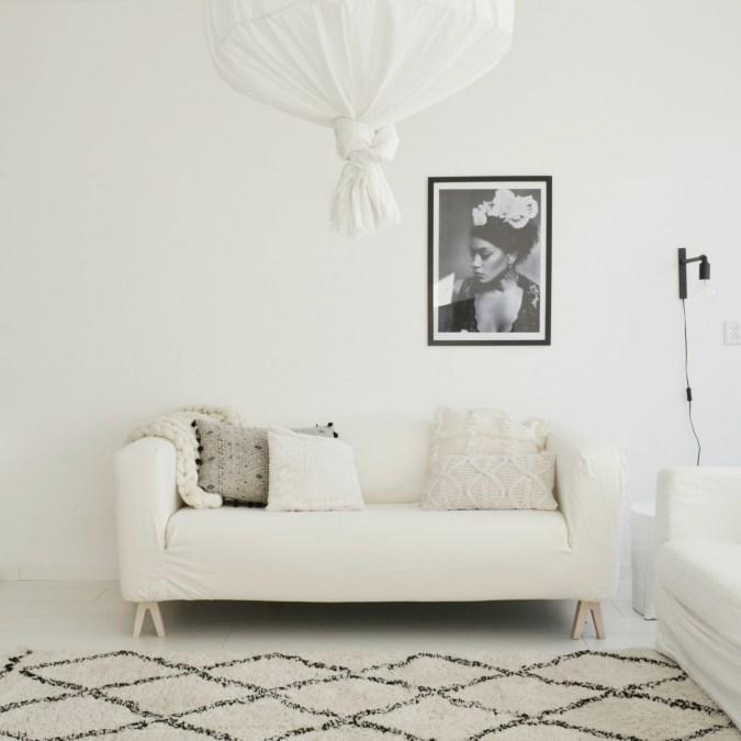 relooker-meuble-ikea-facilement (3)