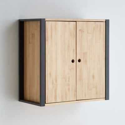 meuble salle de bain design