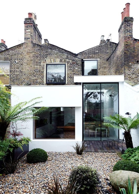 renovation-maison-ancienne- (3)