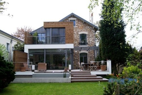 renovation-maison-ancienne- (4)