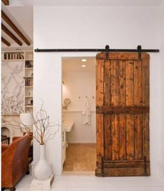 renovation-maison-ancienne- (8)