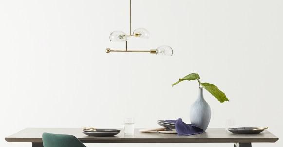 mobilier-design- (10)