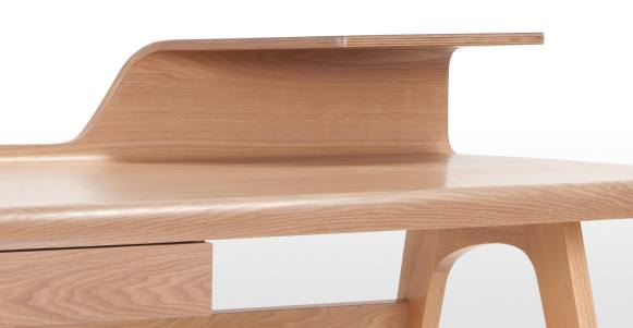 mobilier-design- (11)