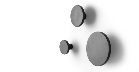 mobilier-design- (12)