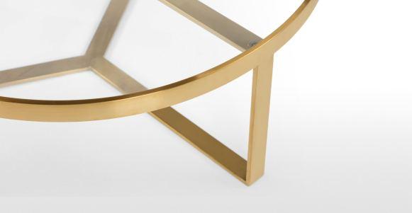 mobilier-design- (17)