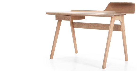 mobilier-design- (19)