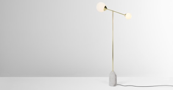 mobilier-design- (20)