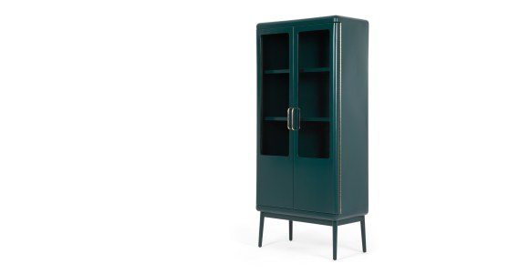 mobilier-design- (5)