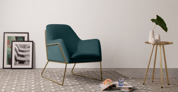 mobilier-design- (7)