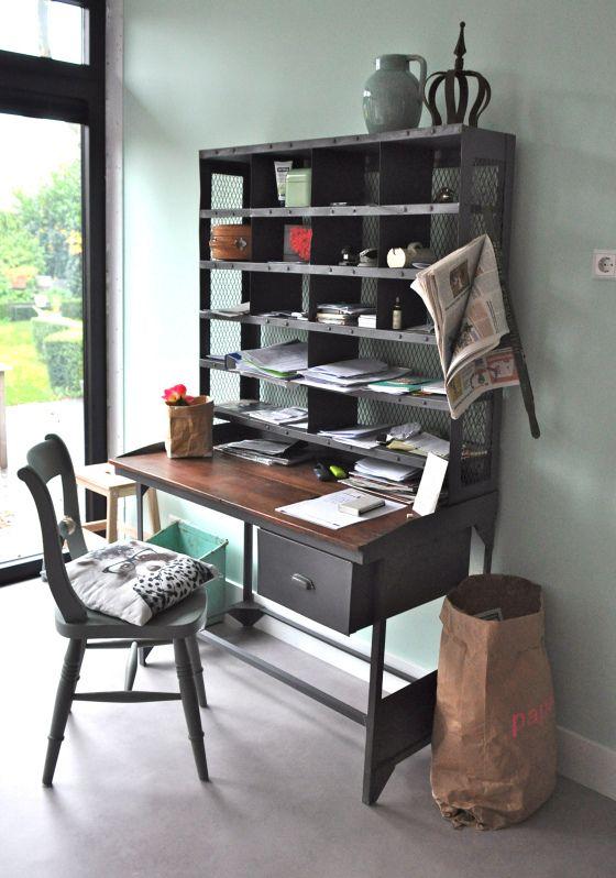meuble-vintage- (2)