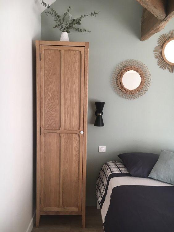 meuble-vintage- (4)