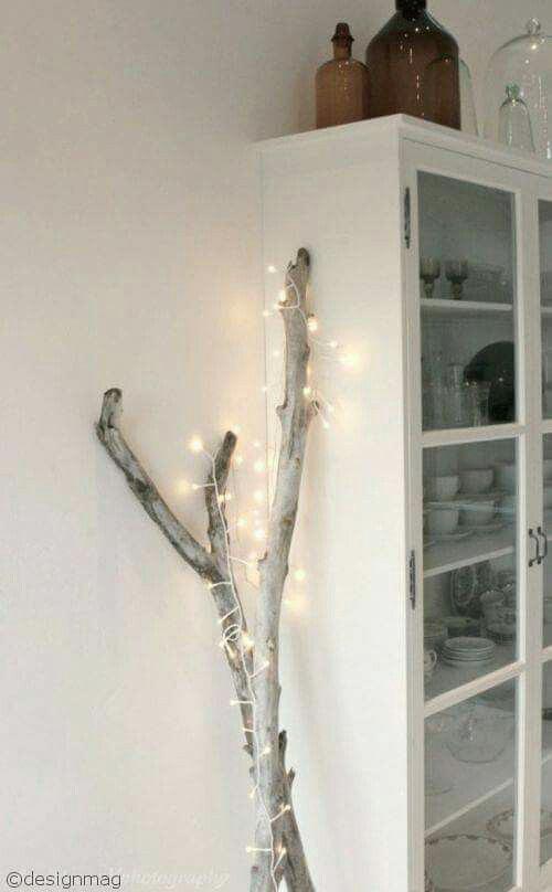 DIY-branche-d-arbre-1