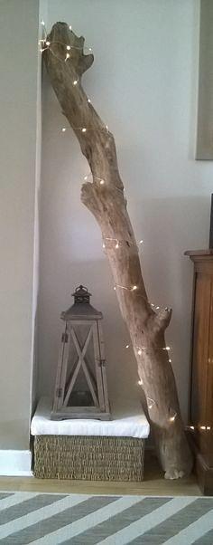 DIY-branche-d-arbre-12