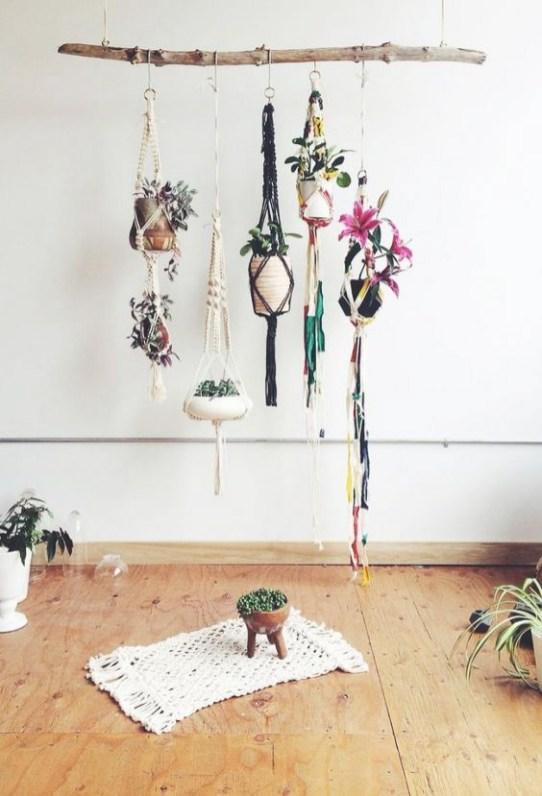 DIY-branche-d-arbre-17