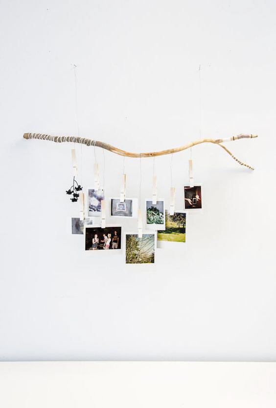 DIY-branche-d-arbre-7