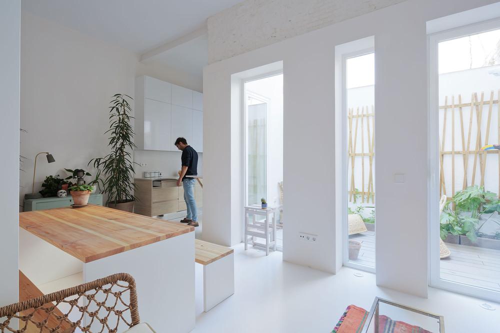 une hirondelle dans les tiroirs blog d co design vintage diy. Black Bedroom Furniture Sets. Home Design Ideas
