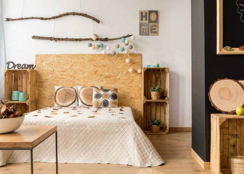 deco-osb-tete-de-lit-diy-blog-decoration-clem-around-the-corner-e1520545089297