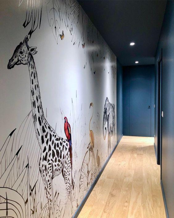decorer-un-couloir- (3)