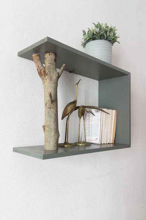diy-branche-d-arbre-20