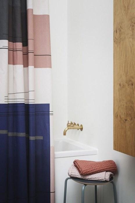 relooker-salle-de-bain-12