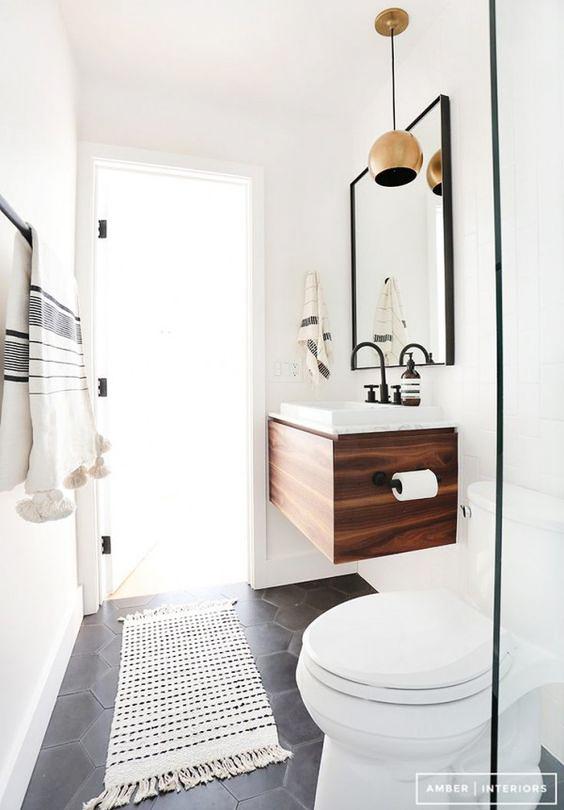 relooker-salle-de-bain-18