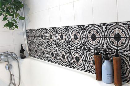 relooker-salle-de-bain-22