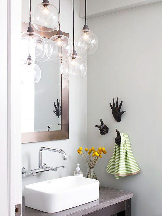 relooker-salle-de-bain-27