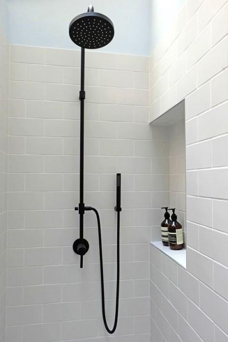 relooker-salle-de-bain-28